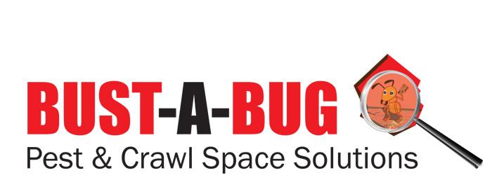 Bust-A-Bug